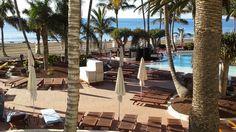 Lanzarote.