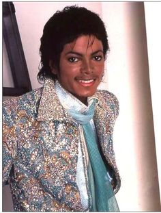 Victory Tour Session