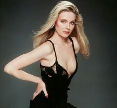 Share, rate and discuss pictures of Priscilla Barnes's feet on wikiFeet - the most comprehensive celebrity feet database to ever have existed. Celebrity Feet, Celebrity Photos, Priscilla Barnes, Lynda Carter, Celebs, Celebrities, Pin Up Girls, Camisole Top, Beautiful Women