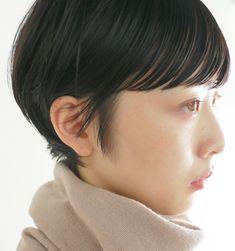 【HAIR】高橋 忍さんのヘアスタイルスナップ(ID:344427)