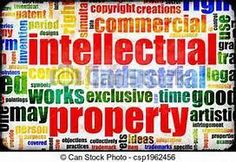 Intellectual property (IP) rights are legally recognized exclusive rights to creations of the mind. Under intellectual property laws, owners are granted certain exclusive rights to a variety of intangible assets, such as musical, literary, and artistic works; discoveries and inventions; and words, phrases, symbols, and designs. Intellectual property (IP) rights are legally recognized exclusive rights to creations of the mind