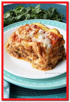 Crock Pot Lasagna Recipe With Ricotta Cheese.Lazy Crock Pot Lasagna {Easy To Make} Spend With Pennies. Slow Cooker Lasagna Gimme Some Oven. Slow Cooker Lasagna, Crock Pot Slow Cooker, Crock Pot Cooking, Cooking Fish, Healthy Crockpot Recipes, Cooking Recipes, Crockpot Lasagna Recipe, Easy Crock Pot Lasagna, Ww Recipes