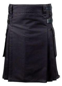 That way you know exactly which size to get. Color :Black. NOTE ON. 50% off on sale. 28 to 48 Sizes.   eBay!