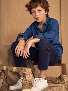 Best of kids fashion Kids Photography Boys, Kids Fashion Photography, Kids Fashion Boy, Teen Fashion, Fashion 2020, Fashion Ideas, Fashion Inspiration, Massimo Dutti Kids, Beauty Of Boys