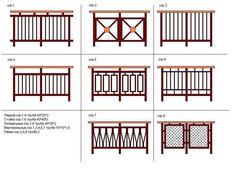 Откатные ворота ленинградское шоссе step73.ru