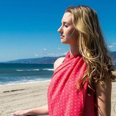 Good morning, sunshine ☀️☀️☀️ with sarong Warung ☀️ ☀️☀️ . . .#sarongwarung #warung #lindahering #beachwrap #bodywrap #beautifulbali #handmadesarong #handmade #sarong #style #madewithloveinbaliღ #bali #fabric #textiles #accessories #coloursofbali #howtowearasarong #threads #fabrics #unikat #accessories #lookoftheday #coloursofbali #handmade #musthave #style  #design #boutiques #fashionista Adele, Beach Wrap, Batik, Body Wraps, Boutiques, Must Haves, Sunshine, Fabrics, Textiles