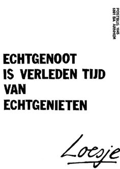 Ah nu snap ik m! Best Quotes, Funny Quotes, Funny Pics, Motivational Quotes, Inspirational Quotes, Dutch Quotes, True Words, Laugh Out Loud, Proverbs