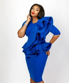 Need More Inspiration? Here is Your First Look at the Dauxilly Plus Size Collection! http://thecurvyfashionista.com/2016/12/dauxilly-plus-size-collection/   Looking for more holiday inspiration? Check out the newest plus size collection from NY Based designer, DAUXILLY!