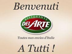 Cadena de restaurantes italianos con buenas pizzas a buen precio