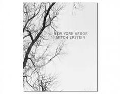 New York Arbor / Mitch Epstein / Steidl #photobook #photobooks #photo #books #photography #epiphanies