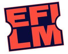 Julie Delpy, John Malkovich, Nicolas Cage, Jim Carrey, Efl Teaching, Atari Logo, Alter, Play, Home