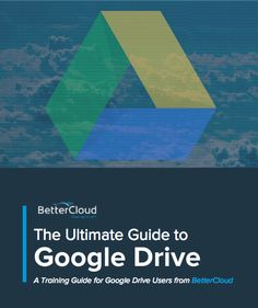 For some, organization is a necessity, but for many, being organized is an unattainable goal--until now. Create your dream Google Drive setup with these organization tips.