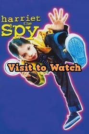 [HD] Harriet a kém 1996 Teljes Filmek Magyarul Ingyen