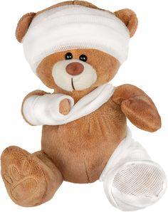 Su hijo presento una fractura o una lesión deportiva. solicite su cita con el ortopedista y traumatologo Infantil el Dr. Pedro A. Sánchez M, MD PBX: 6923370 Ext. 10-02 Bogotá - Colombia.