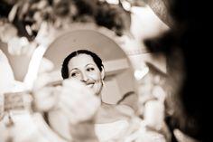 bodas Laura+Carlos+Tirso boda rústica