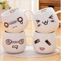 Cheap mug coffee cup warmer, Buy Quality gift bag directly from China mug sleeve Suppliers: NOte : random delievry !!!!!   so many cups ,click here to view big discount       Vehicle heating le