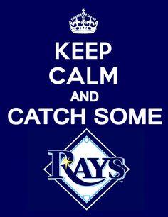 GO RAYS!!!