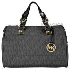 12 best michael kors handbags images handbags michael kors rh pinterest com