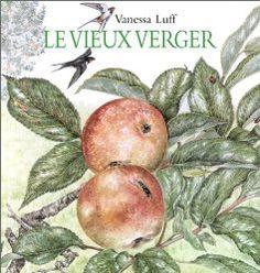 Des albums de l'École des Loisirs pour découvrir la nature - Living books français