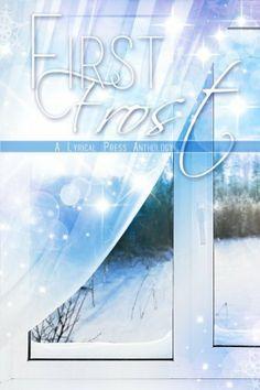 First Frost by Daisy Banks, http://www.amazon.com/dp/B00GM0PHT6/ref=cm_sw_r_pi_dp_xrbIsb1B0YCKP