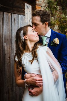 Charlie Brear Elegance For A Colourful Autumn Wedding