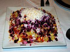 Antipasto, Russia, Ethnic Recipes, Food, Hama, Essen, Appetizer, Meals, Yemek