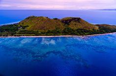 Aerial view, Vomo Island, Fiji Islands Fiji Islands, Cook Islands, Mauritius Travel, Kauai Hawaii, Celebrity Travel, Island Resort, Wedding Art, French Polynesia, Animal Tattoos