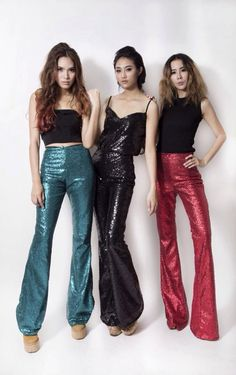 Image result for chic 1970s disco outfit
