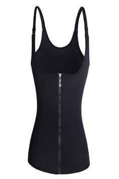 8bec737d19 Premium Waist Training Vest For Weight Loss. See more. For the busy modern  woman it can be difficult to find the time to achieve the