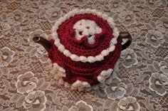 tea  cosy crochet patterntea cozy teapot by graftedartsandcrafts, $4.00 Double Knitting, Half Double Crochet, Teapot Cover, Tea Cozy, Cozies, Knitting Yarn, Cosy, Tea Party, Crochet Patterns