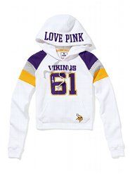 22 Best Vikings Football Fashion And Apparel Images