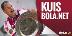 Dapatkan tiket gratis pertandingan Persib VS Ajax, dengan mengikuti kuis dari bolanet ini>> http://kplg.co/BAk5 **Total ada 30 tiket