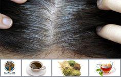 Părul grizonat poate apărea la orice vîrstă. În loc să optăm pentru vopseluri din comerț, pline de substanțe chimice, ți-aș recomanda să încerci metodele naturale, prin care părul tău va arăta minunat și va străluci de sănătate. În plus, nu există reacții adverse. Deși culorile de gri se poartă în zilele noastre, unele dintre noi …