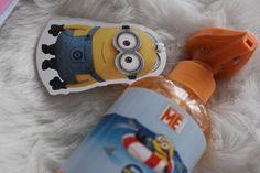 Mydło w płynie Minions z grającą pompką http://www.iperfumy.pl/minions/wash-mydlo-w-plynie-z-grajc-pompk/