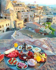 Mardin Türkiye