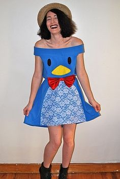 I know I am a dork for wanting this but I do.. and I would actually wear it!
