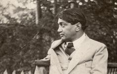 Ady Csucsán Classical Music Composers, Poet, Grammar, Literature, Author, Couple Photos, Books, People, Livros