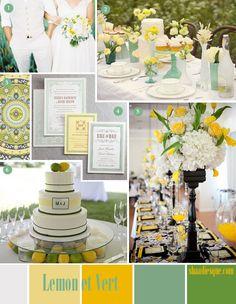 Lemon-et-Vert-Inspiration-Board