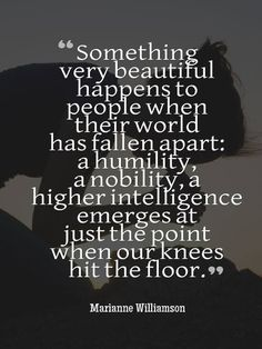Adversity Quotes | 104 Best Adversity Quotes Images Adversity Quotes Me Quotes