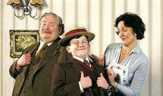 """harry potter's uncle movie""的图片搜索结果"