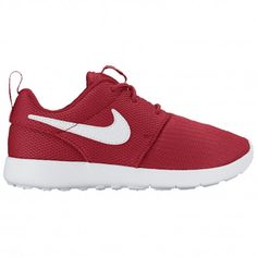 $29.99 travail dpaules au developp militaire haltres #training #workout #personaltrainer   roshe one nike,Nike Roshe One - Boys Preschool - Running - Shoes - University Red/White-sku:49427605 http://niketrainerscheap4sale.com/2701-roshe-one-nike-Nike-Roshe-One-Boys-Preschool-Running-Shoes-University-Red-White-sku-49427605.html