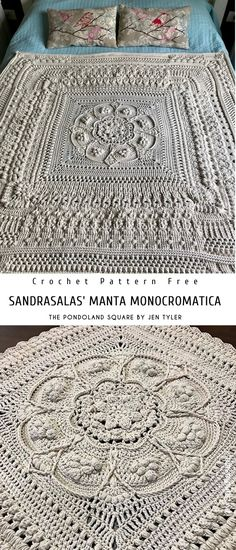 Transcendent Crochet a Solid Granny Square Ideas. Inconceivable Crochet a Solid Granny Square Ideas. Crochet Pattern Free, Granny Square Crochet Pattern, Crochet Squares, Crochet Granny, Granny Granny, Crochet Square Blanket, Crochet Blocks, Free Crochet Square, Double Crochet