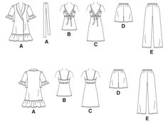 Femmes Ados SOUTIEN-GORGE//Knicker Set Jolie Noir ou Bleu /& Rose 34//35//38 B//C//D