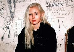 Pumpkins of the Past – D'arcy Wretzky
