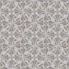 Image result for grey white bathroom floor tiles uk