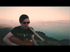 Benjamin Francis Leftwich - Pictures - YouTube