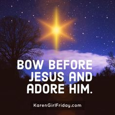 Christmas Baby: A Holy Night for a Holy Knight, Adobe Spark image
