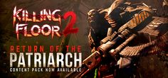 Get free Killing Floor 2 Steam key ! We provide free steam codes for games and…