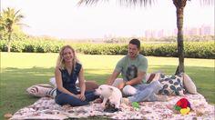 Cão das Estrelas': Conheça Brisa, a cadela de estimação de José Loreto http://gshow.globo.com/programas/estrelas/videos/t/programas/v/cao-das-estrelas-conheca-brisa-a-cadela-de-estimacao-de-jose-loreto/4496436/