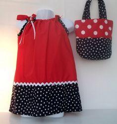 Trendy Summer Baby Girl Dresses